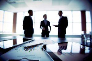 outsource hizmetler